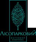Лісопарковий